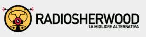 radio-sherwood